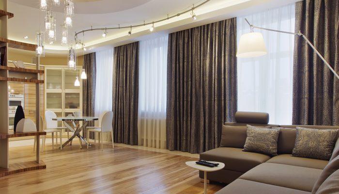 3.cortinas