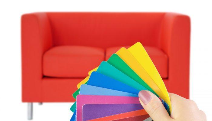 Consejos-para-el-tapizado-de-sillones-700x400_t