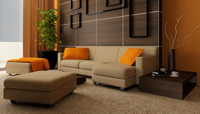 alfombras2web-700x400_t