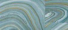 SN1301icon