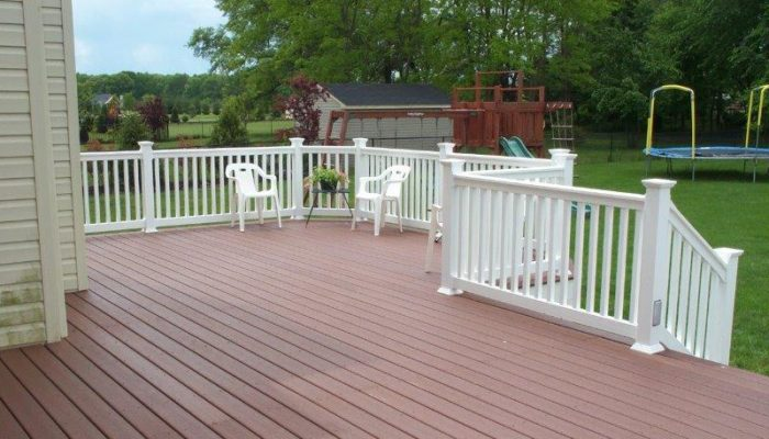 decks-decks-custom-built-deck-urumi