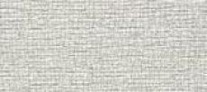 COD0434Nicon-163x110_t