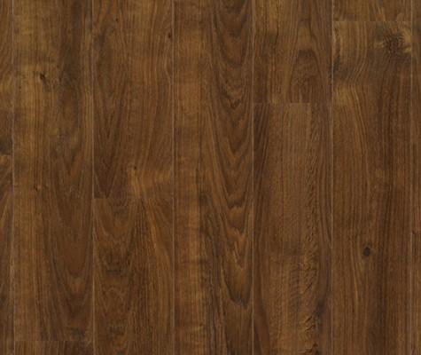 Piso Laminado roble burdeos naturals | Woodfloors & More