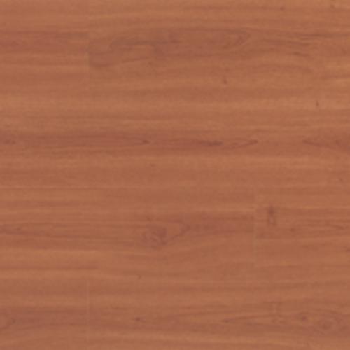 Duela Terza Ambienta Cherry Plank 7mm