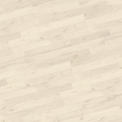 Duela Terza Ambienta White Oak 7mm