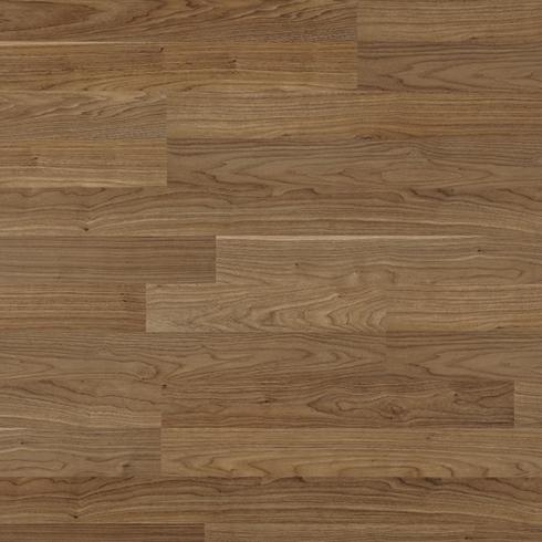 Duela terza ambienta walnut colorado 7mm woodfloors more for De que color de papel tapiz para un corredor